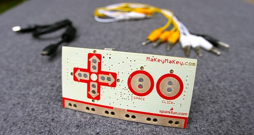 MaKey MaKey