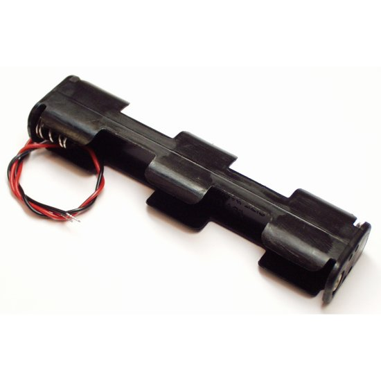 Battery-Holder-Rectangle.jpg