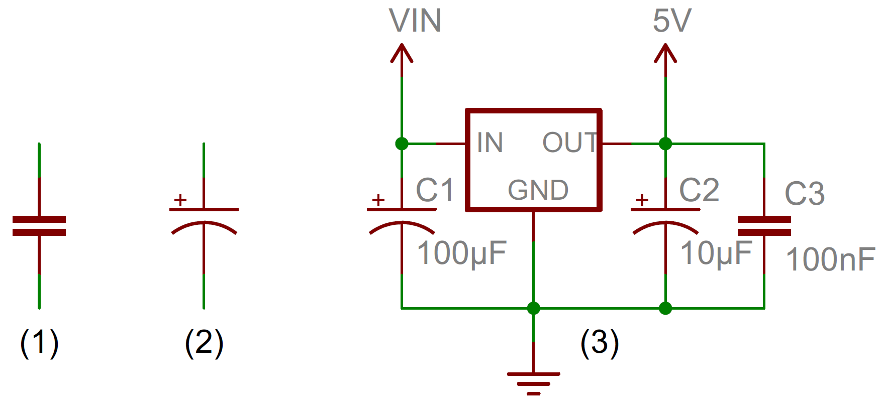 Parallel And Series Circuits Related Keywords & Suggestions - Parallel ...