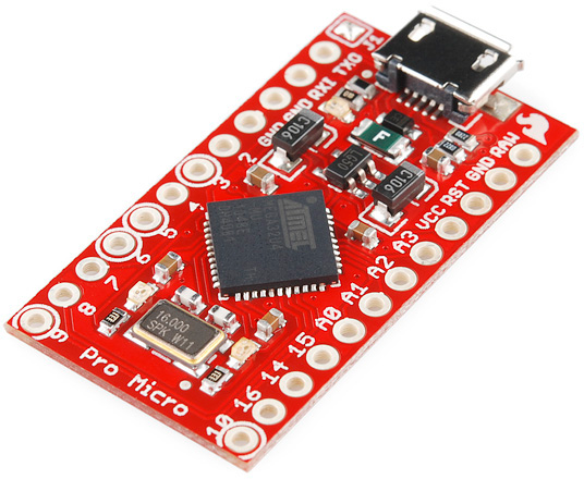 No longer does your Arduino need to be harnessed by an FTDI Cable, or an  ATmega8U2, or any chip who's sole purpose is acting as an intermediary  between your ...