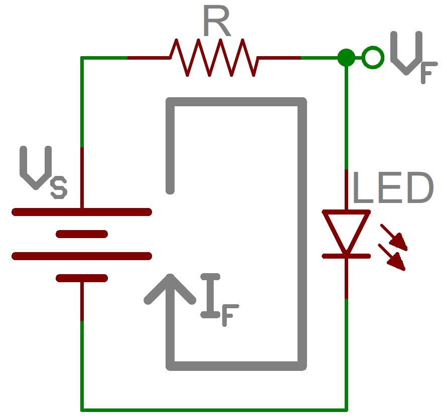 C11 together with How To Protect A P Channel Mosfet When Driving A Motor furthermore Current limiting further LT3092 furthermore Single Led Single Transistor Circuit Not Working. on voltage limiter circuit