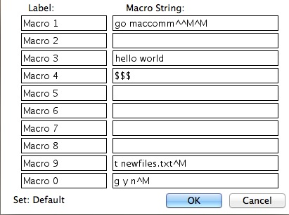 pdf to text mac command line
