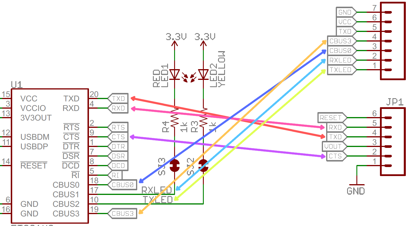 ItemRedirect additionally Mini Phono Plug Wiring Diagram also Recording Studio Atlanta Layout likewise 3 Wire Rtd Diagram together with Posting. on audio connection diagrams