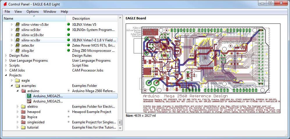 Eagle_Class_Tools/01_SettingUpEagle.html at master · sparkfun ...