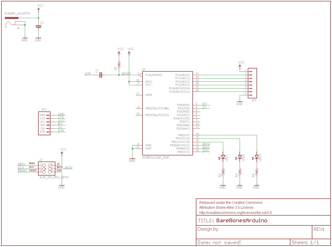 eagle class tools 02 usingeagleschematic md at master sparkfun rh github com