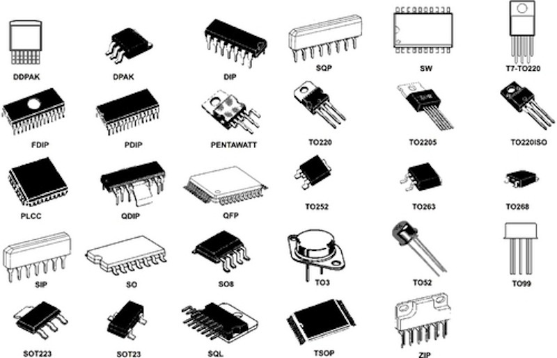 Fr4 Measurement Tolerances furthermore Standard Chip  ponent Dimensions topic1729 moreover  as well Hobbybotics Reflow Controller V8 03 besides Makers Business Card Is Actually A Pcb With  mon Smd  ponents Reference Chart. on smt component chart