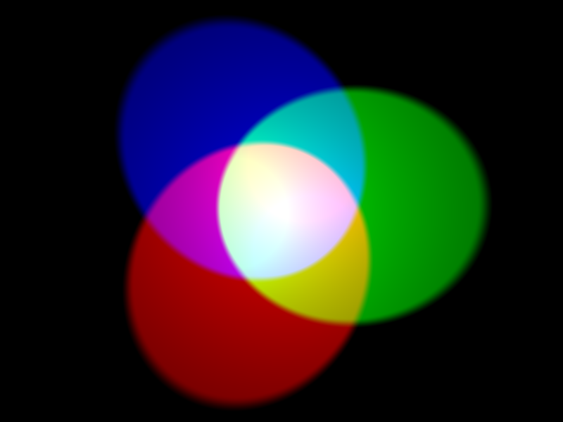how does the colour of light Chromotherapy: color therapy - healing with color   color does affect one's feelings, moods, and emotions  white light raises the vibration of one's .