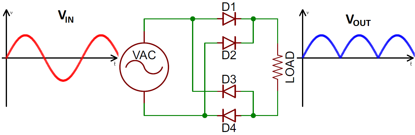 arc detector circuit with Full Wave Rectifier Circuit Working Theory on Shunt Trip Disconnect Wiring Diagram together with 8973891594 additionally File Sewing needle furthermore 768377 besides Welding Diagram Pdf.