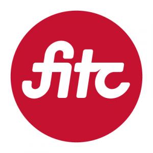 Future / Innovation / Technology / Creativity (FITC)