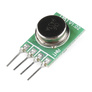 RF Link Transmitter / 434 MHz