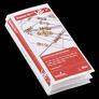 Resistor Kit - 1/4W (500 total)