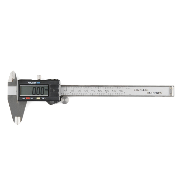 Electrical Wire Gauge Measuring Tool Digital Manifold: Whats The Best Way To Measure AWG?