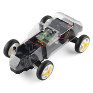Image from Sparkfun website