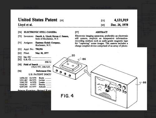 http://dlnmh9ip6v2uc.cloudfront.net/newsimages/TEDx/Kodak-Patent-M.jpg