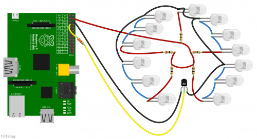 wiring pelco spectra iii wiring diagram pelco spectra iii se manual  at cos-gaming.co