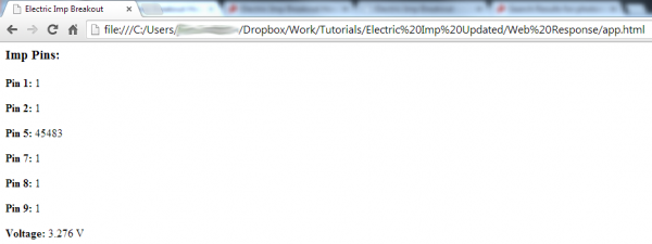 pinView.html view