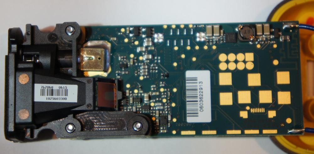 Gsm module for arduino a6