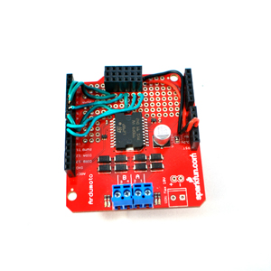 RC Hobby Controllers and Arduino - SparkFun Electronics on rc switch wiring diagram, rc servo wiring diagram, rc esc wiring diagram, rc plane wiring diagram, rc car wiring diagram, rc camera wiring diagram, rc helicopter wiring diagram,