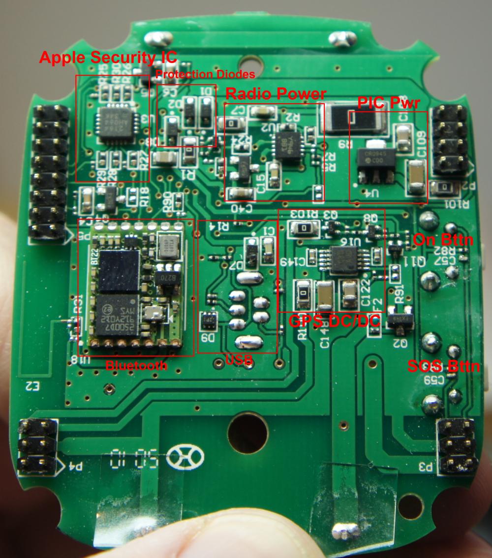 Run Spot Run Sparkfun Electronics