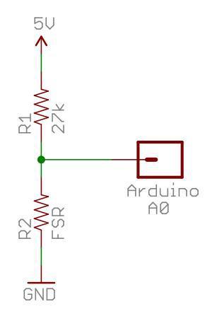 http://www.sparkfun.com/tutorial/fsr_landing/schematic.JPG